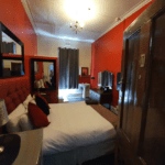 the-kimberley-hotel-room-10-double-room-with-ensuite-1