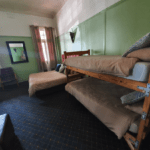 the-kimberley-hotel-room-2-comfort-quadruple-room-1