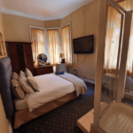 the-kimberley-hotel-room-6-budget-double-room-with-ensuite-1