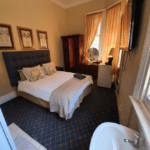 the-kimberley-hotel-room-6-budget-double-room-with-ensuite-3